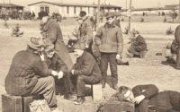 Poveștile unor sași din orașele Sebeș și Cugir, despre deportarea în URSS