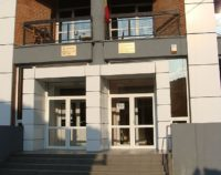 Locuri de muncă disponibile în Municipiul SEBEȘ, la data de 22 septembrie 2020