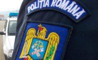 Femeie din Sebeș excrocată de un fals ofițer de informații