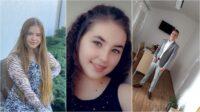 """Trei elevi de Colegiul Naţional """"Lucian Blaga"""" din Sebeș printre cei 22 de elevi din Alba cu media 10 la Evaluarea Națională"""