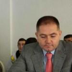 Cornel Comşa, deputat în colegiul Aiud – Ocna Mureş, nu a cerul bani pentru chirie sau cazare la hotel