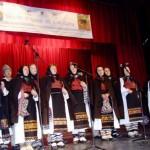 Colidători din Maramureş şi Braşov