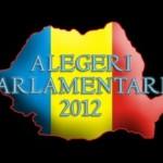Cum s-au împărţit colegiile din Alba