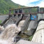 O parte din angajații Hidroelectrica Sebeș vor fi disponibilizați