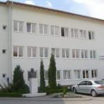 Pentru moment Hidroelectrica Sebeș a scăpat de restructurare