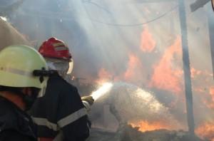 incendiu_pompieri_Aiud-7-300x198
