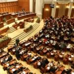 Lista completă a parlamentarilor din Alba