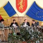 """A doua încercare în CL Sebeș cu scopul aprobării cheltuielilor pentru """"Zilele Orașului"""""""